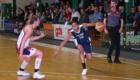 Limoges ABC - Centre Fédéral (25)