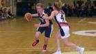 Limoges ABC - Centre Fédéral (26)
