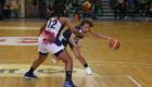 Limoges ABC - Centre Fédéral (28)
