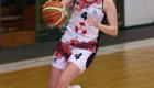 Limoges ABC - Centre Fédéral (30)