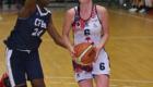 Limoges ABC - Centre Fédéral (31)