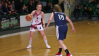 Limoges ABC - Centre Fédéral (32)