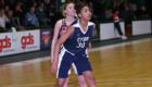 Limoges ABC - Centre Fédéral (37)