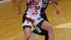 Limoges ABC - Centre Fédéral (48)