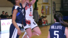 Limoges ABC - Centre Fédéral (53)