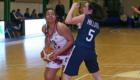 Limoges ABC - Centre Fédéral (54)
