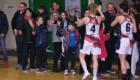 Limoges ABC - Centre Fédéral (57)