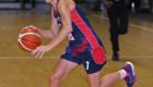Limoges ABC - Limoges ABC - La Tronche-Meylan (12)