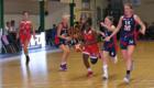 Limoges ABC - Limoges ABC - La Tronche-Meylan (15)