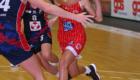Limoges ABC - Limoges ABC - La Tronche-Meylan (16)