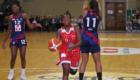 Limoges ABC - Limoges ABC - La Tronche-Meylan (18)