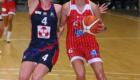 Limoges ABC - Limoges ABC - La Tronche-Meylan (22)