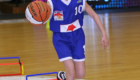Limoges ABC - Limoges ABC - La Tronche-Meylan (26)