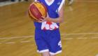 Limoges ABC - Limoges ABC - La Tronche-Meylan (27)