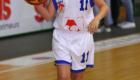 Limoges ABC - Limoges ABC - La Tronche-Meylan (28)
