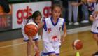 Limoges ABC - Limoges ABC - La Tronche-Meylan (30)
