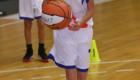 Limoges ABC - Limoges ABC - La Tronche-Meylan (31)
