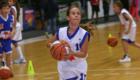 Limoges ABC - Limoges ABC - La Tronche-Meylan (33)