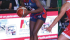 Limoges ABC - Limoges ABC - La Tronche-Meylan (35)