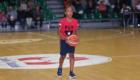 Limoges ABC - Limoges ABC - La Tronche-Meylan (37)