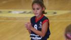 Limoges ABC - Limoges ABC - La Tronche-Meylan (4)