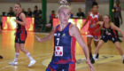 Limoges ABC - Limoges ABC - La Tronche-Meylan (41)