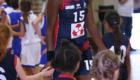 Limoges ABC - Limoges ABC - La Tronche-Meylan (6)