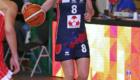 Limoges ABC - Limoges ABC - La Tronche-Meylan (8)