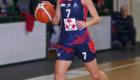 Limoges ABC - Limoges ABC - La Tronche-Meylan (9)