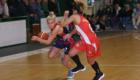 Limoges ABC - Monaco (11)_1