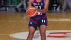 Limoges ABC - Monaco (13)_1
