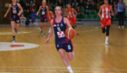 Limoges ABC - Monaco (15)_1