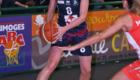Limoges ABC - Monaco (16)_1