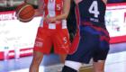 Limoges ABC - Monaco (21)_1