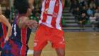 Limoges ABC - Monaco (22)_1