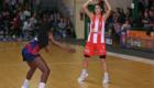 Limoges ABC - Monaco (25)_1