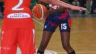 Limoges ABC - Monaco (31)_1
