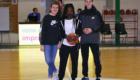Limoges ABC - Monaco (7)_1