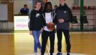 Limoges ABC - Monaco (8)_1