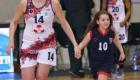 Limoges ABC - Orthez (10)