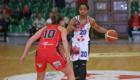 Limoges ABC - Orthez (12)