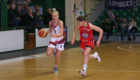 Limoges ABC - Orthez (15)