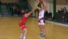 Limoges ABC - Orthez (17)