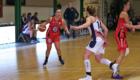 Limoges ABC - Orthez (19)