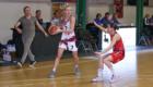 Limoges ABC - Orthez (21)