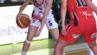 Limoges ABC - Orthez (22)