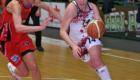 Limoges ABC - Orthez (24)