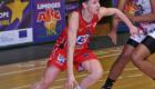 Limoges ABC - Orthez (27)