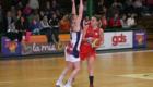 Limoges ABC - Orthez (29)