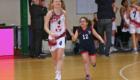 Limoges ABC - Orthez (5)